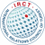 International Relations Council of Turkey